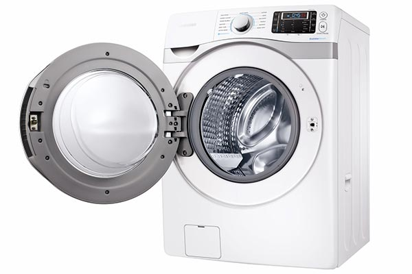 Washing Machine, Dishwasher, & Appliance Installation